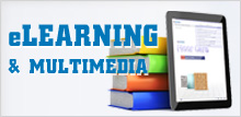 eLearning & Multimedia