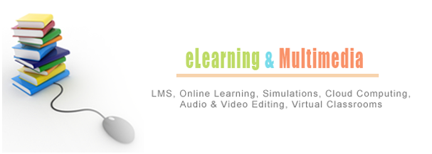 elearning-multimedia